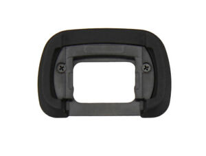 EP-FR Eyecup for viewfinder Pentax K5IIS K5II K30 K50 K3 K7 K-S1 K70 Cameras UK