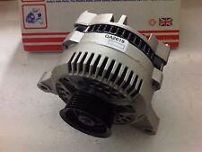 FORD COUGAR & MONDEO MK1 MK2 2.5 V6 inc ST24 1993-00 NEW RMFD 130A ALTERNATOR