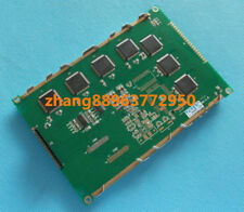 """For HLD1027 LCD PANEL 10.4""""with 90 days warranty #Z62"""