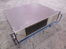 Used Environmental Systems Corp Series 8816 S-112-0000 Data Logger Assembly
