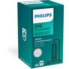 PHILIPS Xenon X-tremeVision gen2 D1S 85V 35W PK32d-2 Glühlampe - 85415XV2C1