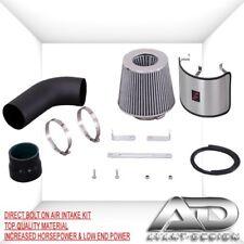 2006-2008 VW PASSAT JETTA GOLF V GTI 2.0 2.0L 2.0T TURBO AF DYNAMIC AIR INTAKE