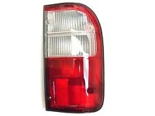 NEW TOYOTA Hilux 1989-2001 Rear tail right signal lights lamp RH