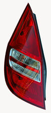 Hyundai i30 GENUINE LHS Rear Tail Light 92401 2L000