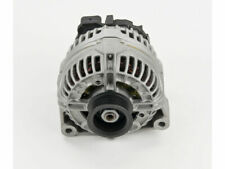 For 2000-2002 Chevrolet Suburban 1500 Alternator Bosch 67578TN 2001 5.3L V8
