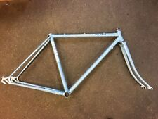 Schwinn Cruiser Vintage Bicycle Frames for sale | eBay