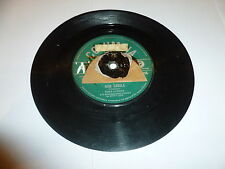 "RUSS CONWAY - Side Saddle - 1959 UK 7"" vinyl single"
