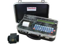 """Trans Lock """"BTM3"""" Cable-less Brake Meter / Brake Test Meter / Brake Tester (""""C"""")"""