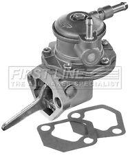 VW GOLF Mk2 1.8 Fuel Pump 84 to 91 Firstline 026127025 026127025A 056127025A New