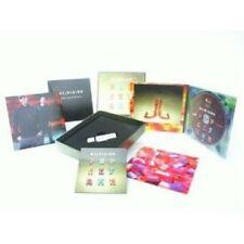 DE/VISION - POPGEFAHR (LTD.FANBOX)  CD NEW+