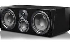 SVS Ultra Centre Speaker (Piano Gloss Black) (New!)