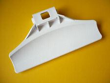 Türgriff Griff Tür für Waschmaschine Blomberg WNF74421WE30 WM77110 WM77120 NBL01