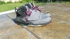 Air Jordan Son Of Mars Size 9.5