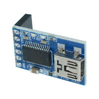 FTDI Basic 3.3V 5V USB to TTL MWC Programmer Adapter Module for Arduino