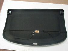 Vauxhall Astra V Reg 5 Door Dark Grey Parcel Shelf Load Cover VX 729 PS