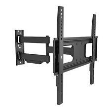 "Articulating TV Bracket 32""-55"" LCD/LEDTV Wall Mount"
