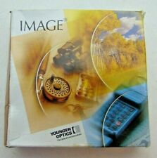Younger Optics CLEAR L 1.50 HR BASE 6.50 ADD 2.50  by Image Progressive Lenses
