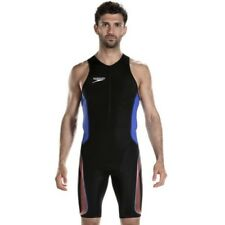 Speedo Men's Fastskin Proton Tri Suit - 2020