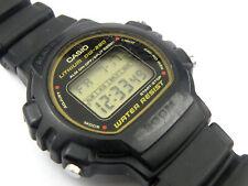 Gents CASIO Vintage DW-280 Digital Watch - 200m