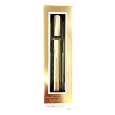 Nuevo Genuino Victoria's Secret 'celestes' en Caja De Regalo De Perfume Rollerball Bolso de mano