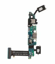 Flex Cable Conector de Carga para Samsung Galaxy S6 G920 DESMONTAJE MOVIL