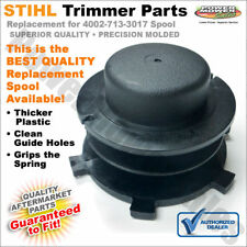 STIHL 4002-713-3017 Autocut 25-2 Aftermarket Trimmer Spool - Precision Molded
