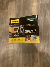 *BRAND NEW* Wagner Control Pro 130 Airless Latex Paint Spray Gun *SEALED*