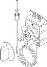 Tuttnauer17302340254038503870valueklave1730 Mkv Control Thermostat Tut007