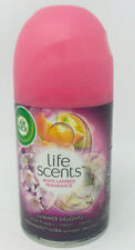 1 Summer Delights Air Wick Automatic Spray Refill airwick Life Scents Fragrance
