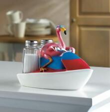 Flamingo Jet Sking Shakers  10018237  SMC