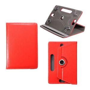 "PU Leather Tablet Flip Case for Huawei Mediapad T3 /M3Lite/M5 7"" 8"" 10""  Multi"