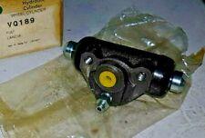 FOR FIAT LANCIA SEAT INNOCENTI AUTOBIANCHI WHEEL BRAKE CYLINDER LW70011