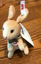 Steiff Bunny Mini Rabbit - 006784 MIB