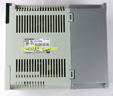 For 1PC Mitsubishi AC Servo Amplifier MR-J2S-200A PLC free shipping #SP62