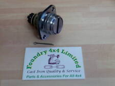 Land Rover Defender & Discovery 1 Adjustable A Frame Ball Joint
