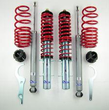 Prosport Audi A3 Mk1 FWD Prosport Coilover Suspension Kit
