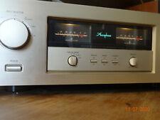 Accuphase E 306 FB Phono MM/MC XLR  PIA Verstärker Amplifier