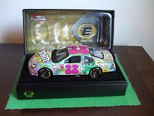 1/24 Scale Diecast - 2003 Ford Taurus Elite - #38 Elliott Sadler - 1 of 720