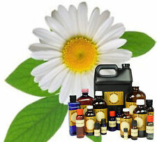 3ml GERMAN CHAMOMILE 100% UNDILUTED ESSENTIAL OIL .1OZ