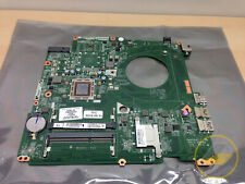 HP 17Z-P000 17-P SERIES AMD A8-7050 LAPTOP MOTHERBOARD 809986-001 812902-001