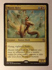 Mantis Rider  VO  -  MTG Magic (Mint/NM)