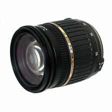Unbranded SLR Camera Lens for Canon