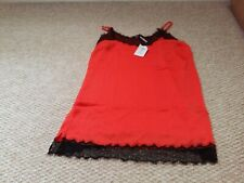 Simply Be Size 14 Tunic