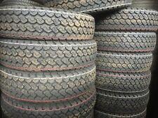 Sommerreifen 195/75 R16c 107/105R Budget LLKW Sommer Reifen Transporter (vo