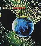 THE CLOUDS OCTOPUS CD M103