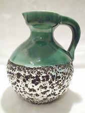 Fat Lava Vase / Krug - Jopeko, Bay, Scheurich - Modellnr. 4301, 60/70er Jahre