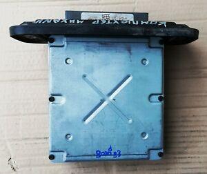 ECU ENGINE CONTROL UNIT MAZDA TRIBUTE OR FORD MAVERIC 2.0 PETROL YL8F-12A650-RF
