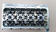 Zylinderkopf VW Polo 9N3 1,4L 16V 59Kw ca.24Tkm Motor BUD 036103373AM 023C