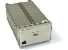 Agilent Keysight HP 11974-60028 Preselected RF Section Power Supply