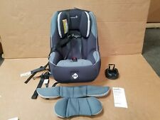 Safety 1st - Guide 65 Convertible Car Seat - FREE SHIPPING!!